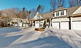 113-1915 Broad Hollow Gate, Mississauga, ON, L5L 6A3