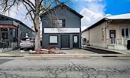 30 Main Street N, Hamilton, ON, L0R 2H0