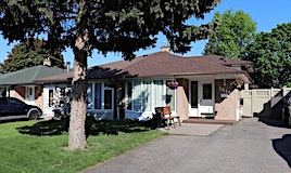 2540 Constable Road, Mississauga, ON, L5J 1W2