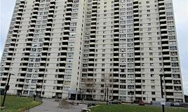 902-320 Dixon Road, Toronto, ON, M9R 1S8