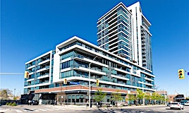 213-1 Hurontario Street, Mississauga, ON, L5G 0A3