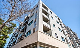 205-1771 St Clair Avenue W, Toronto, ON, M6N 1J4
