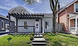 184 Brock Street, Brantford, ON, N3S 5W6
