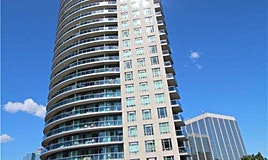 3304-80 Absolute Avenue, Mississauga, ON