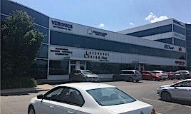 115-1100 South Service Road, Hamilton, ON, L8E 0C5