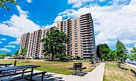 515-500 Green Road, Hamilton, ON, L8E 3M6