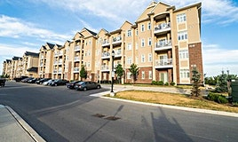 206-1370 Costigan Road, Milton, ON, L9T 0Y8