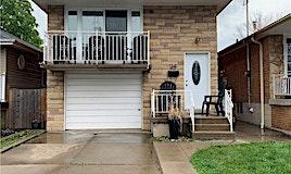 36 Delena Avenue S, Hamilton, ON, L8H 1B6