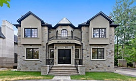 1218 Indian Road, Mississauga, ON, L5H 1R9