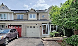 1506 Evans Terrace, Milton, ON, L9T 5J5