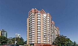 108-25 Fairview Road, Mississauga, ON, L5B 3Y8