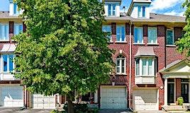 6-38A Mendota Road, Toronto, ON, M8Y 1E8