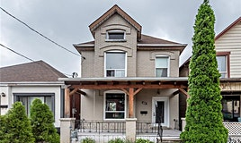 246 East Avenue N, Hamilton, ON, L8L 5J3