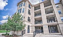 308-1479 Maple Ave Avenue, Milton, ON, L9T 0B4