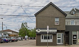 550 Upper James Street, Hamilton, ON, L9C 2Y4