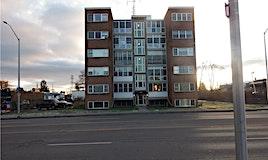1-824 Brant Street, Burlington, ON, L7R 2J5