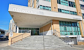 PH07-2 Fieldway Road, Toronto, ON, M8Z 0B9