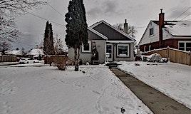 231 Cloverdale Avenue, Hamilton, ON, L8K 4M5