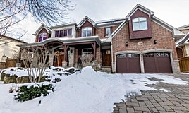 334 Belvenia Road, Burlington, ON, L7L 2G6