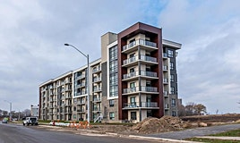 609-101 Shoreview Place, Hamilton, ON, L8E 0K2