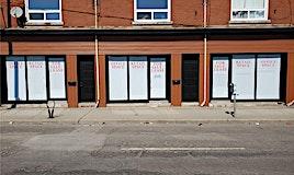 773 Barton Street E, Hamilton, ON, L8L 3A9