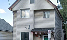 89 N Sherman Avenue, Hamilton, ON, L8L 6M3