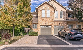 1-963 King Road, Burlington, ON, L7T 3L2