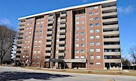 508-1425 Ghent Avenue, Burlington, ON, L7S 1X5