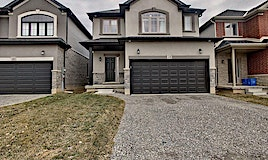 26 Daw Avenue, Hamilton, ON, L0R 1C0