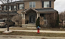 1019 Mc Neil Drive, Milton, ON, L9T 6V1