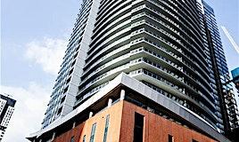 3804-21 Widmer Street, Toronto, ON, M5V 0B8