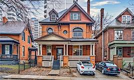 171 S Bay Street, Hamilton, ON, L8P 3H8