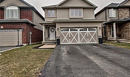 132 Country Fair Way, Hamilton, ON, L0R 1C0