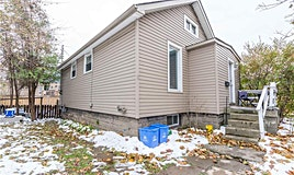 6 North Park Avenue, Hamilton, ON, L8H 7G6