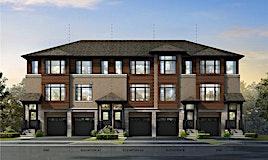 110-575 Woodward Avenue, Hamilton, ON, L8H 6P2