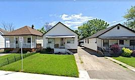 568 Barnaby Street, Hamilton, ON, L8H 6T9