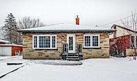 441 Upper Ottawa Street, Hamilton, ON, L8T 3T3