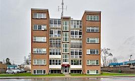 12-824 Brant Street, Burlington, ON, L7R 2J5