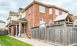 116 Laurendale Avenue, Hamilton, ON, L8B 0N2