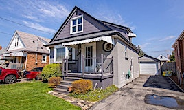 187 Rodgers Road, Hamilton, ON, L8K 3C3