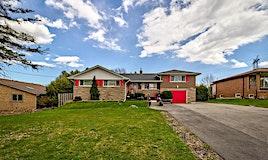 49 Glover Road, Hamilton, ON, L8W 3S8