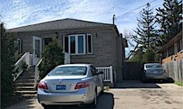 734 West 5th Street, Hamilton, ON, L9C 3R4