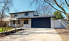 4518 Concord Place, Burlington, ON, L8E 0B3