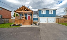 783 E Rymal Road, Hamilton, ON, L8W 1B6