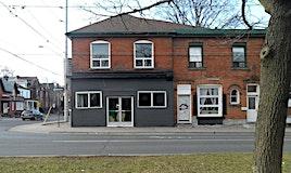 82 S Wellington Street, Hamilton, ON, L8R 1N1