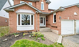 5 Creekwood Place, Hamilton, ON, L9H 6S8