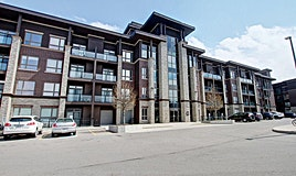 433-5010 Corporate Drive, Burlington, ON, L7L 0H6