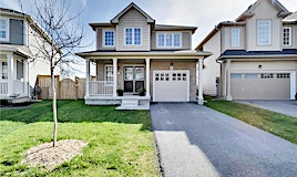 255 Voyager Passage, Hamilton, ON, L0R 1C0