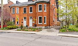 101 S Walnut Street, Hamilton, ON, L8N 2L4