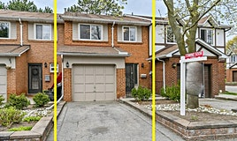 2-4193 Longmoor Drive, Burlington, ON, L5L 5J9